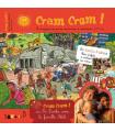 Voyage en famille au Sri Lanka | Magazine jeunesse Cram Cram en PDF