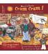 Magazine en PDF | Voyage au Yémen