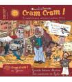 Voyage en famille au Yémen | Magazine jeunesse Cram Cram en PDF
