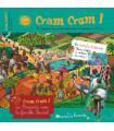 Voyage en famille au Rwanda | Magazine jeunesse Cram Cram en PDF