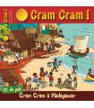 Voyage en famille à Madagascar | Magazine jeunesse Cram Cram en PDF