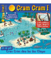 Voyage en famille en Océan Indien | Magazine jeunesse Cram Cram