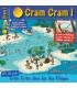 Magazine en PDF   Voyage en Océan Indien