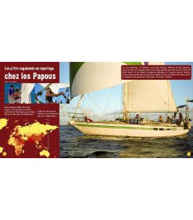 Magazine en PDF | Voyage en Papouasie
