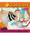 Voyage en famille en Suisse | Magazine jeunesse Cram Cram en PDF