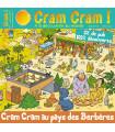 Voyage en famille au Maroc | Magazine jeunesse Cram Cram en PDF