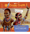 Magazine en PDF| Voyage en Éthiopie