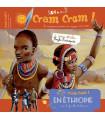 Voyage en famille en Éthiopie | Magazine jeunesse Cram Cram en PDF