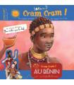 Voyage en famille au Bénin | Magazine jeunesse Cram Cram