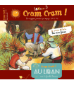 Voyage en famille au Liban | Magazine jeunesse Cram Cram en PDF