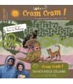 Voyage en famille en Nouvelle-Zélande   Magazine jeunesse Cram Cram en PDF