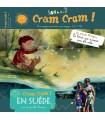 Voyage en famille en Suède | Magazine jeunesse Cram Cram en PDF