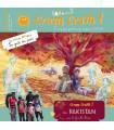Voyage en famille au Pakistan | Magazine jeunesse Cram Cram en PDF