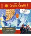 Voyage en famille à Lisbonne | Magazine jeunesse Cram Cram en PDF