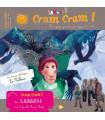 Voyage en famille au Ladakh | Magazine jeunesse Cram Cram en PDF