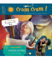 Voyage en famille à Hong Kong | Magazine jeunesse Cram Cram