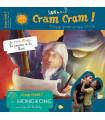Voyage en famille à Hong Kong | Magazine jeunesse Cram Cram en PDF