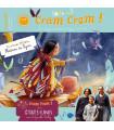 Magazine jeunesse | Voyage aux Etats-Unis