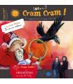 Voyage en famille au Kirghizistan | Magazine jeunesse Cram Cram en PDF