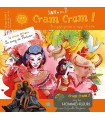 Voyage en famille en Indonésie | Magazine jeunesse Cram Cram en PDF