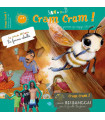 Voyage en famille chez les nomades des mers | Magazine Cram Cram