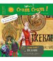 Voyage en famille en Irlande   Magazine jeunesse Cram Cram en PDF
