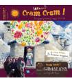 Voyage en famille en Himalaya | Magazine jeunesse Cram Cram en PDF