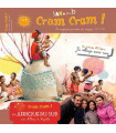 Voyage en famille en Afrique du Sud | Magazine jeunesse Cram Cram