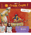 Magazine jeunesse | Voyage en Iran