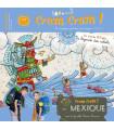 Magazine en PDF | Voyage au Mexique