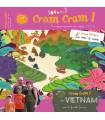 Magazine jeunesse | Voyage au Vietnam