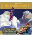 Voyage en famille au Groënland | Magazine jeunesse Cram Cram en PDF