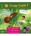 Voyage en famille sur l'ile de Florès | Magazine jeunesse Cram Cram