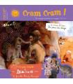 Voyage en famille en Australie | Magazine jeunesse Cram Cram en PDF