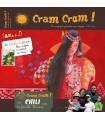 Voyage en famille au Chili | Magazine jeunesse Cram Cram