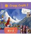 Voyage en famille au Népal | Magazine jeunesse Cram Cram en PDF