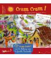 Voyage en famille sur le Mékong | Magazine jeunesse Cram Cram en PDF