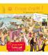 Magazine en PDF | Voyage au Sénégal
