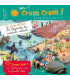 Magazine jeunesse | Voyage aux Galapagos