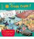 Magazine en PDF | Voyage aux Galapagos