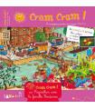 Voyage en famille au Rajasthan | Magazine jeunesse Cram Cram en PDF