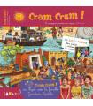 Voyage en famille au Niger | Magazine jeunesse Cram Cram
