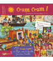 Voyage en famille au Niger | Magazine jeunesse Cram Cram en PDF