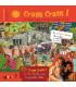 Magazine jeunesse | Voyage au Sri Lanka