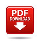 Cram Cram en PDF